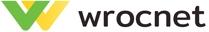 Internet Wrocław